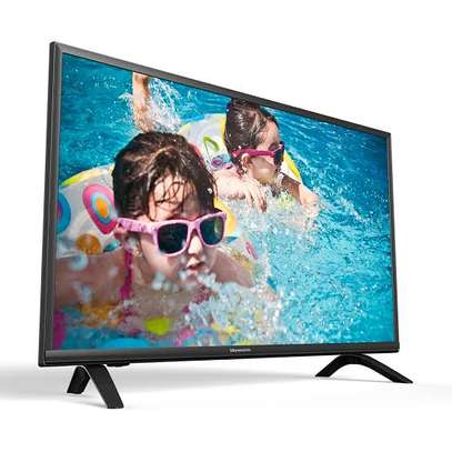 43 inch Skyworth digital tvs