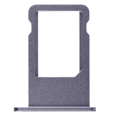 SIM Card Holder Tray Slot Replacement for iPhone 6+ iPhone 6S Plus image 4