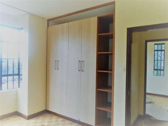 Ngong - Flat & Apartment image 9