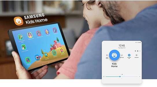 Samsung Galaxy Tab A (2019,4GLTE) SM-T515 32GB 10.1 image 3