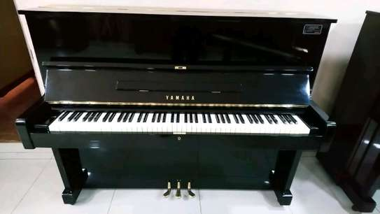 Upright Pianos for sale from Japan image 3