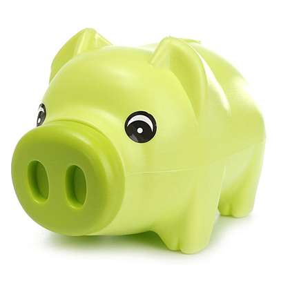 PIGGY BANKS image 5