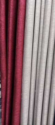 Favourite Curtains image 15