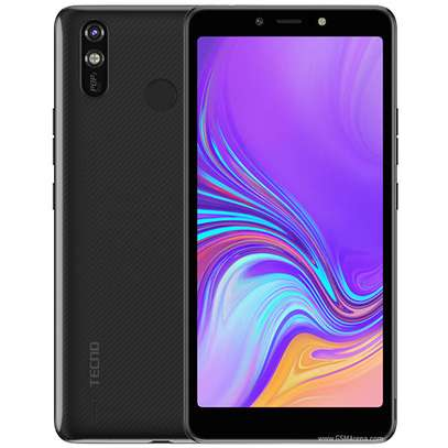 Tecno Pop 2 Plus 16GB