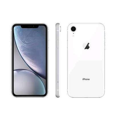 Iphone xr 128gb image 1