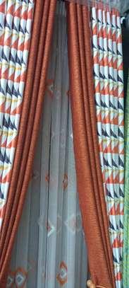 Decor curtain image 15