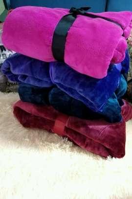 soft fleece blankets image 4