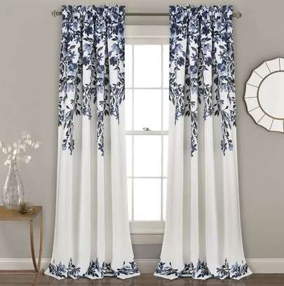 Curtains Curtains Nairobi image 3