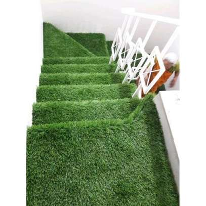 Generic Artificial Grass Turf Carpet image 9