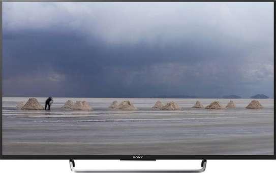 sony 55 smart digital tv image 1