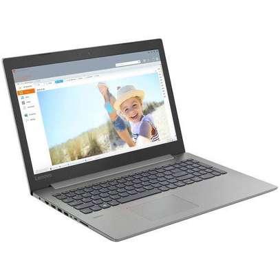 "Lenovo ideapad 130 i5 8th Gen 14.0"" image 2"