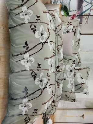 5 x 6 Duvet Sets At Wholesale Price image 5