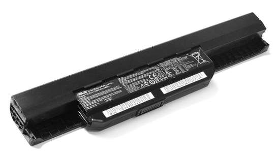Asus A32-k53 Laptop Battery image 3