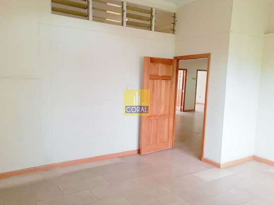 Westlands Area - Office, Commercial Property image 7
