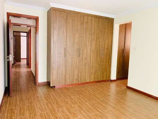 Riverside - Commercial Property, Office, Flat & Apartment image 12