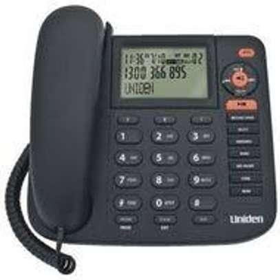 Desktop Phones image 3