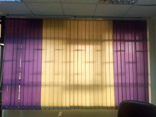 window blinds image 4