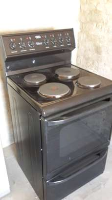All Appliance repairs at your home -Washing Machine/Dishwasher Repairs/All Electrical Services image 5