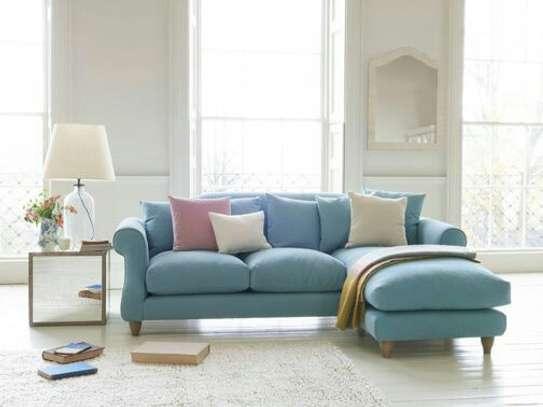 Furniture Kenya Repair image 1