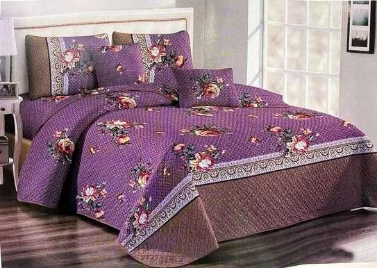 Cotton Turkish bedcovers image 4