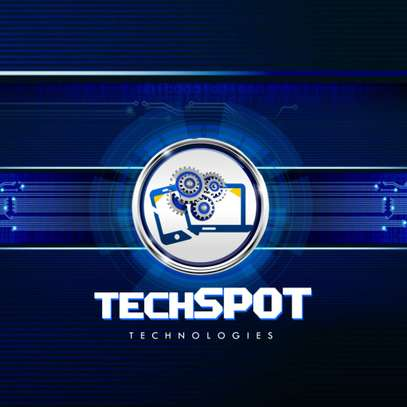Techspot Technologies image 1