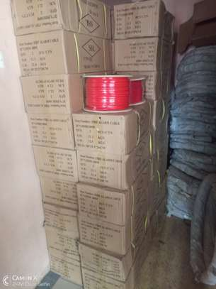 fire cables suppliers in kenya fire cables in mombasa nairobi image 3