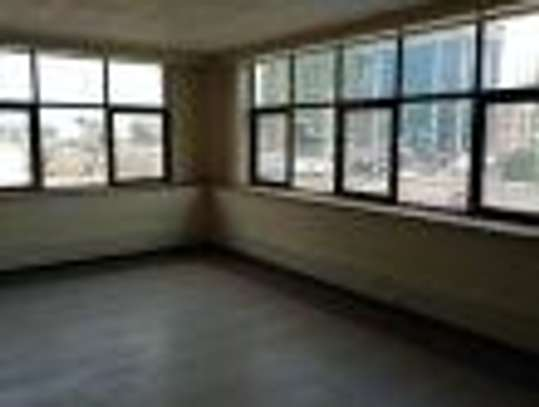 Ngong Road - Commercial Property, Office image 12