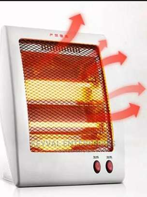 New 800 Watts Room Heater image 1