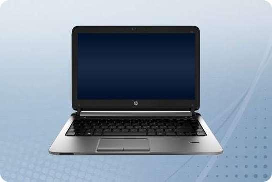HP ProBook 430 G3 image 2