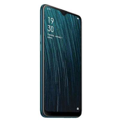 Oppo A5s (AX5s) 32GB image 2