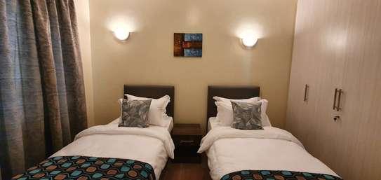 2 bedroom apartment for rent in Westlands Area image 10
