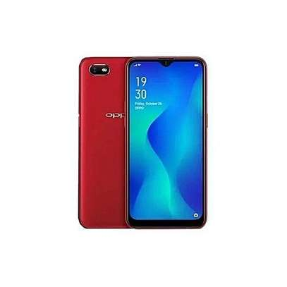 OPPO A1K image 2