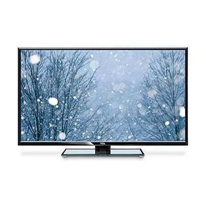 TCL 43 Inches