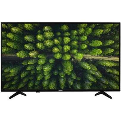 Hisense  32 inch Smart TV image 2