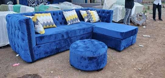 Quality sofas on sale image 10