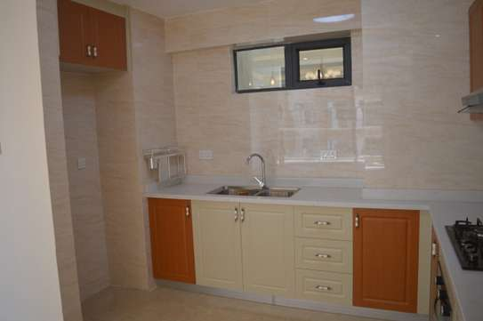 3 bedroom apartment for rent in Mombasa Road image 5