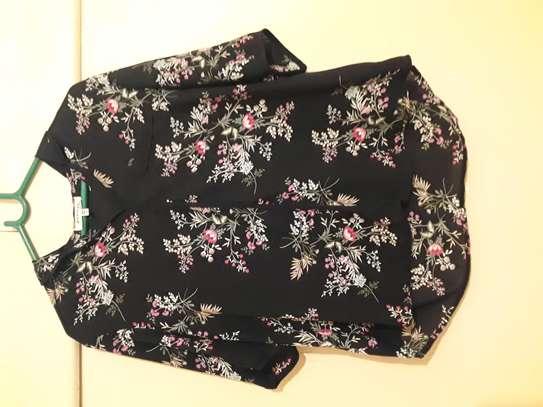 women's clothing image 10