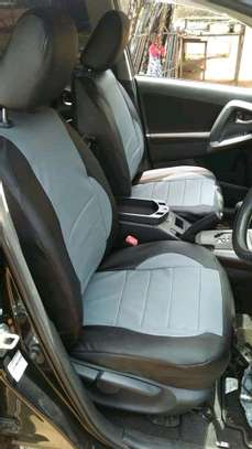 Ruaraka Car Seat Covers image 2