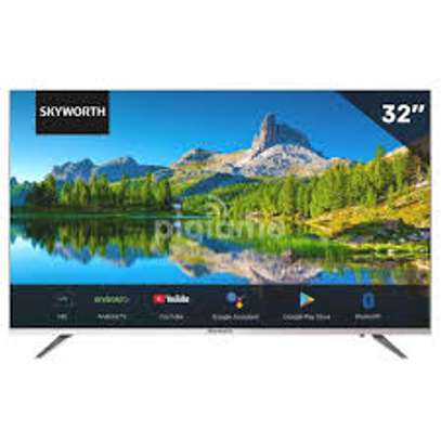 SKYWORTH 32 Inch Android Smart TV