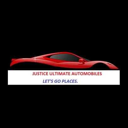 justice ultimate automobiles image 1