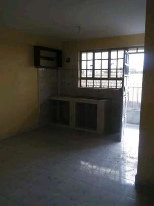 apartment to let image 2