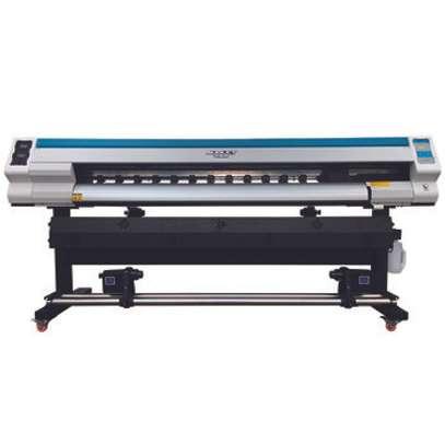 XP600 Large Format Printer image 1