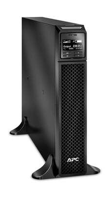 APC SRT2200XLI Smart-UPS SRT 2200VA 230V UPS image 1