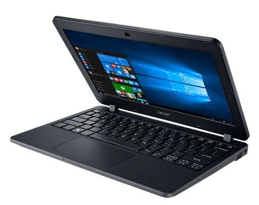 Acer b113 Core i3 image 4