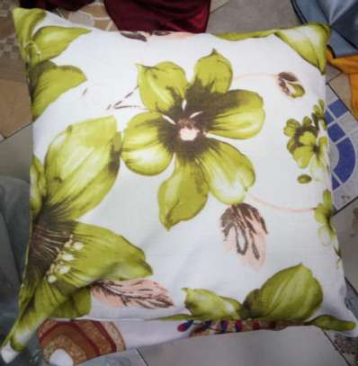 Affordable Throw pillows image 2