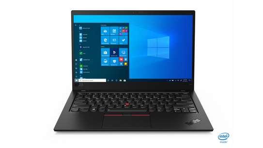 Lenovo ThinkPad X1 Carbon (Brand New) image 9