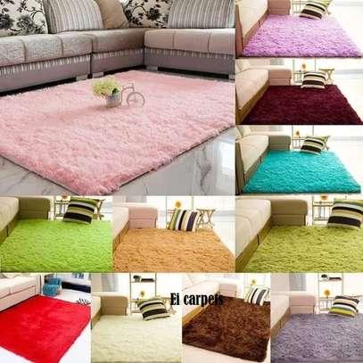 Carpet image 11