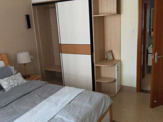 2 bedroom apartment for rent in South C image 16