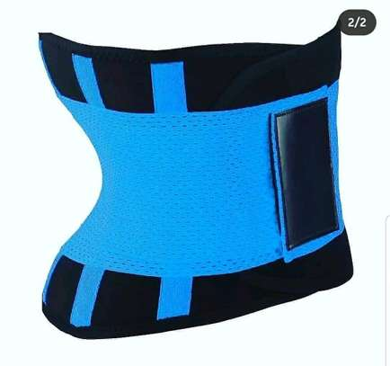 waist trainer image 3