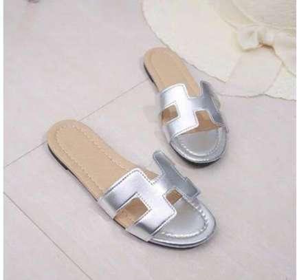 Sassy sandals image 4